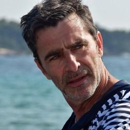 Christophe DUFAU