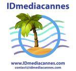 logo-idmediacannes
