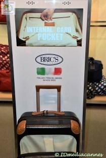 brics-bagages