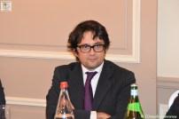 Ivan BADOLATO