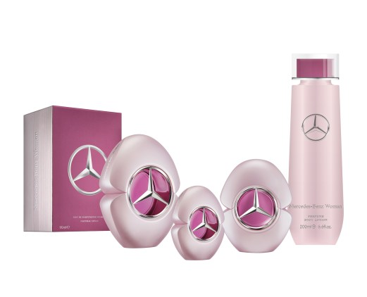 mercedes-benz_woman_edp_full_range_lr_rgb