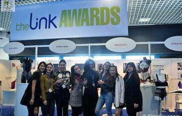 MARE DI MODA 2016 – THE LINK AWARD