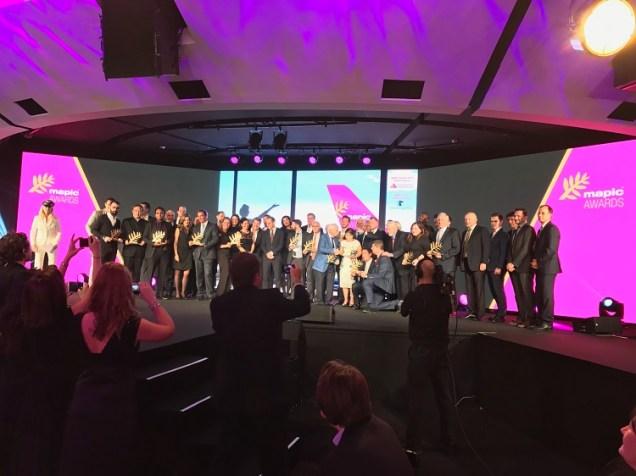 mapic_awards_2016