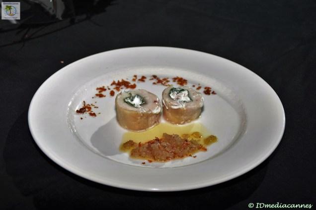 salon-gastronoma