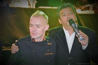 David Faure & Jean-Jacques DAYAN
