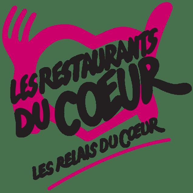 1024px-restos_du_coeur_logo-svg