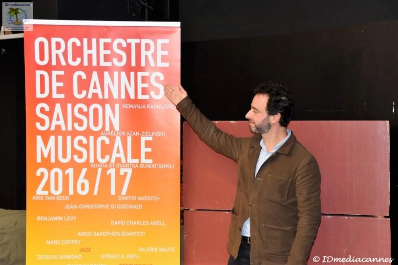 orchestre-de-cannes