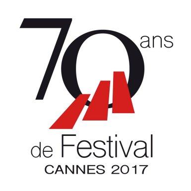 festival-de-cannes