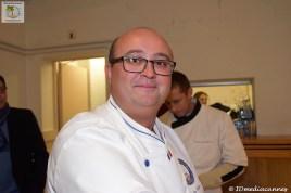 Sébastien ROUDIERE