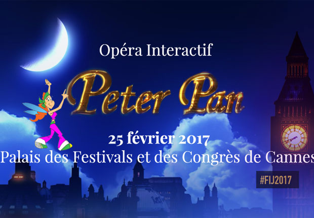 peterpancoverfb-clochette-w