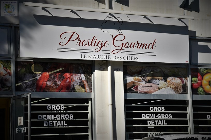 prestige-gourmet