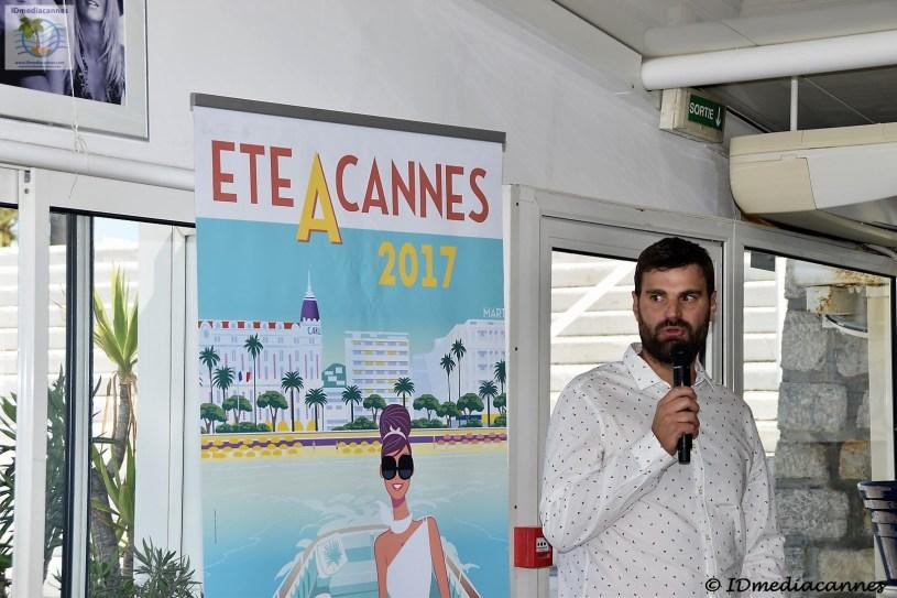 été à Cannes (42)
