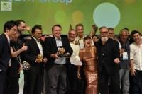 Cannes Health Awards