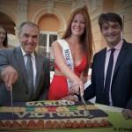 Casino Victoria – Grasse