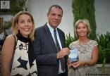 Raffaele De Benedictis & Patrizia Dalmasso