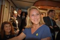 Muriel Losen