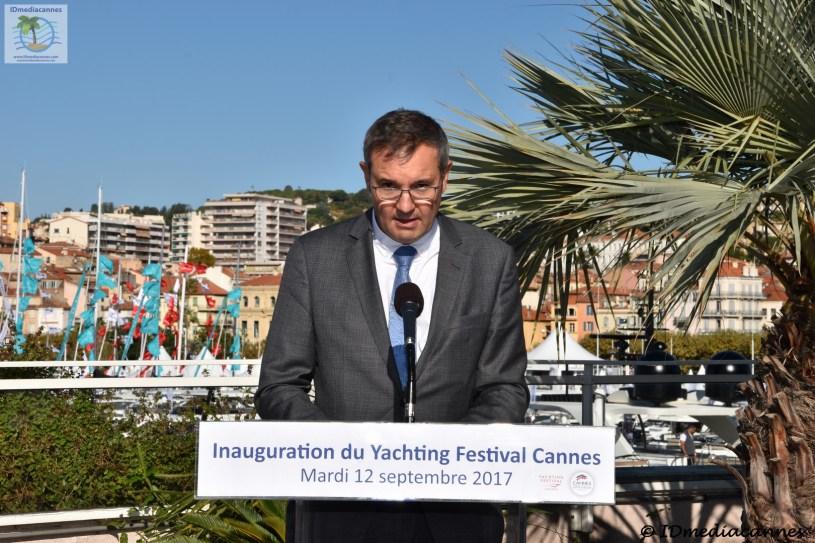 Michel Filzi