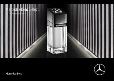 Mercedes-Benz_Select_Bottle_A4_Landscape_LR_RGB
