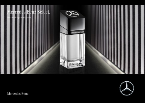 Mercedes-Benz_Select_Bottle_A4_Landscape_LR_RGB