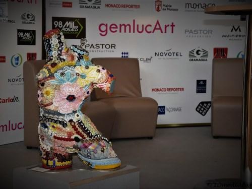 GemlucArt 2017