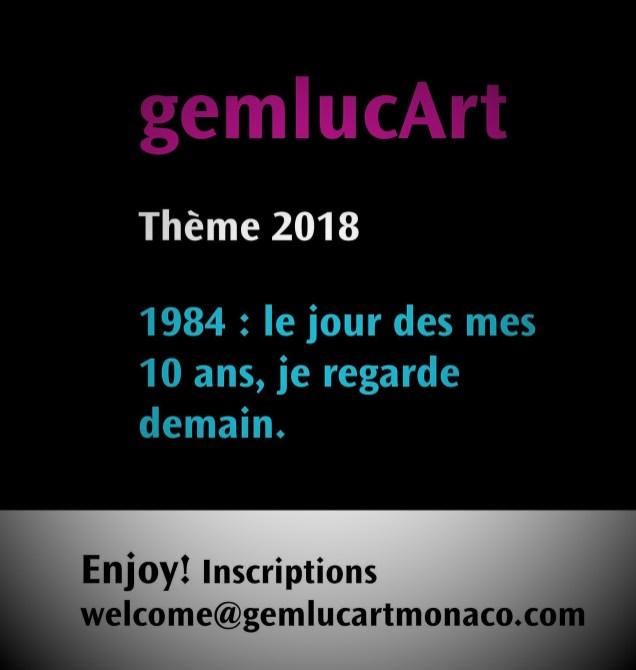 gemlucArt