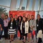 mipcom 2017 – Evénements & Projections
