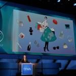 TFWA 2017 & CONFERENCE