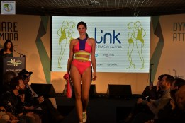 The Link Awards (68)