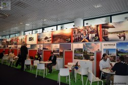 IGTM Cannes
