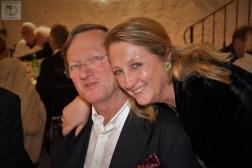 Adeline &Renaud DE BARRY