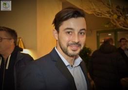 Bertrand Moretto