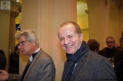Alain Defils