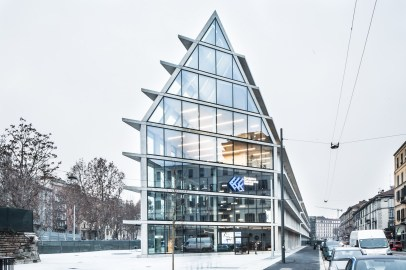 Feltrinelli-Foundation-Microsoft-House