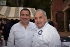 Patrick Flayol & Serge Payant
