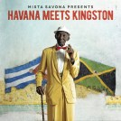 Havana Meets Kingston © Julito