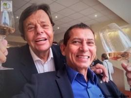 Alain Guilhot & IDmediacannes