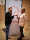 Fabienne Joly & Valérie Rousselle