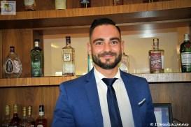 Ludovic Carillo