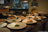 Restaurant Bessem