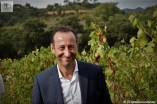 Christophe Blachon