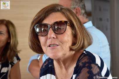 Claude-Nicole MARTINOT