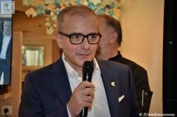 Mathieu Rouri