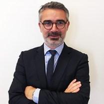 Jérôme Lepage