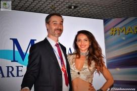 Franco Taiana & EleNoir DJ
