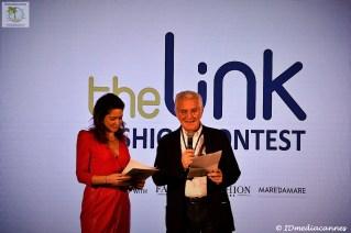 Elena Passeri & Marco Borioli