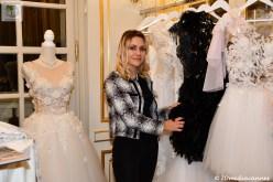 Wedding Royal