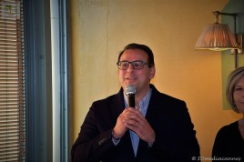 Christophe Ulivieri