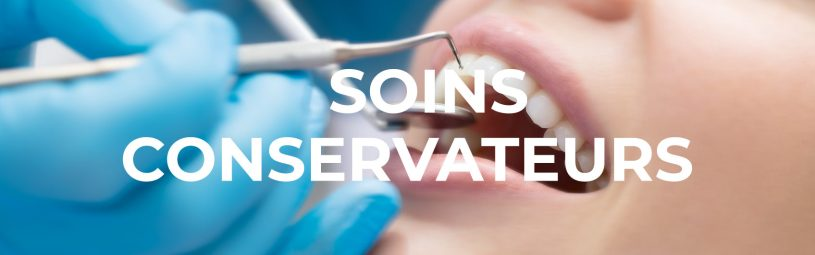 @dentalaccess