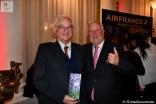 Eric Fabre & Philippe Chavaroc