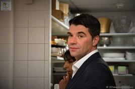 Fabrice Gouin